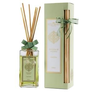 difusor-de-aromas-alecrim-villa-aroma
