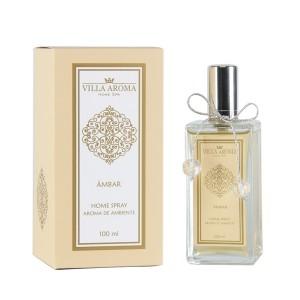 home-spray-ambar-villa-aroma
